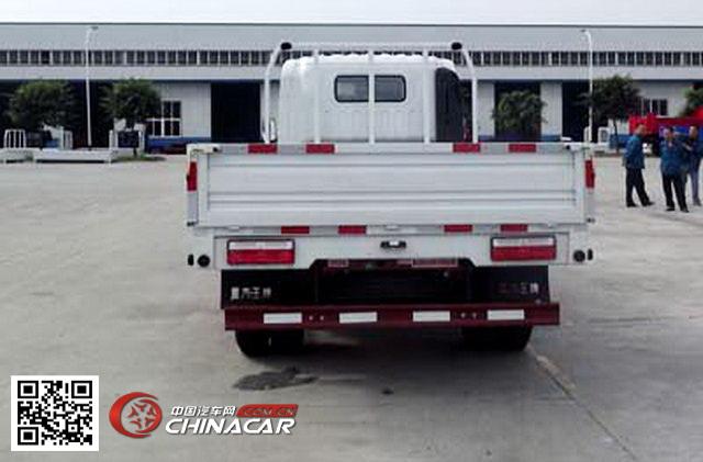 王牌农用车|cdw4010a1|公告|资料|报价|图片