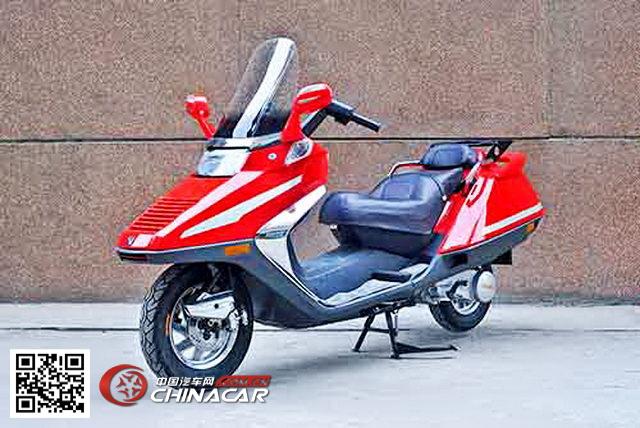 佐藤美纪xf先锋_先锋xf150t-20型两轮摩托车