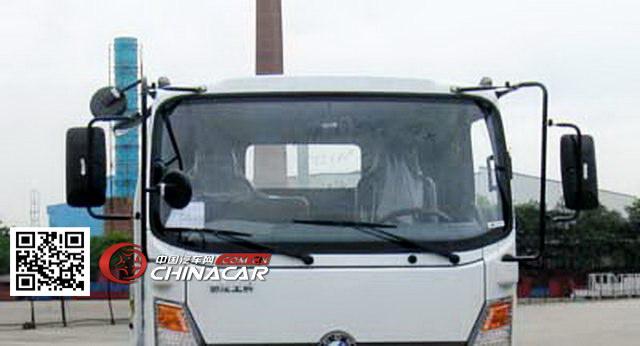 王牌农用车|cdw5815p2b2|公告|资料|报价|图片