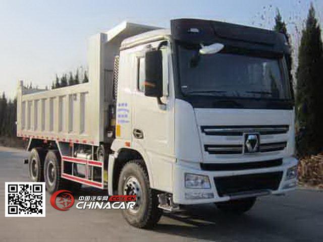 女生�yg��f�x�~y�NXG�型_nxg5250zljw4徐工自卸式垃圾车