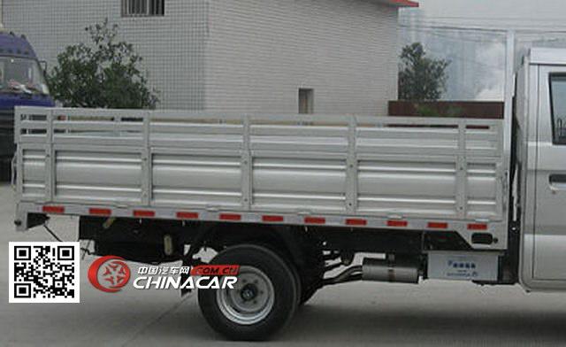 sc1034fad44长安牌载货汽车图片|中国汽车网