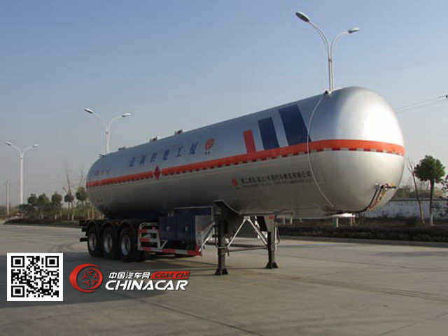 飞机货仓运输轿车
