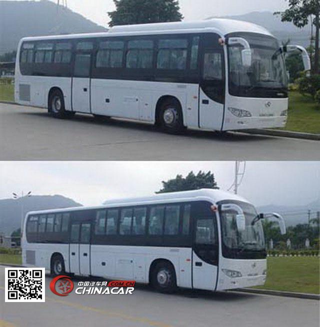6KeG5bGP_金龙牌xmq6120bgphevd5型混合动力城市客车图片2