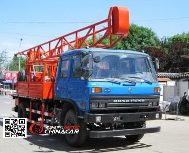 bt5118tzjdpp100-5c1京探钻机车价格
