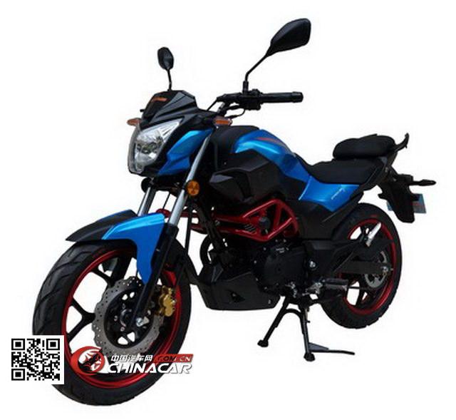 dy150-38a大阳两轮摩托车公告参数