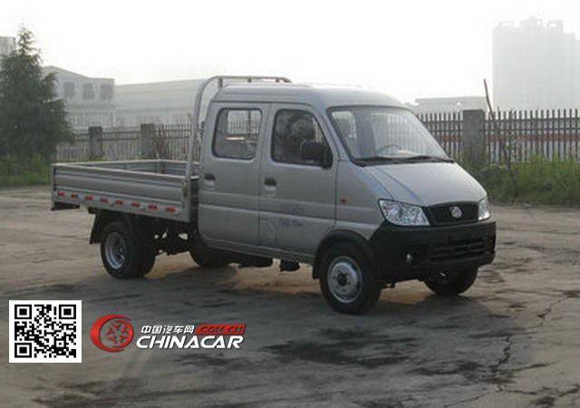 sc1021gas53长安牌载货汽车图片|中国汽车网