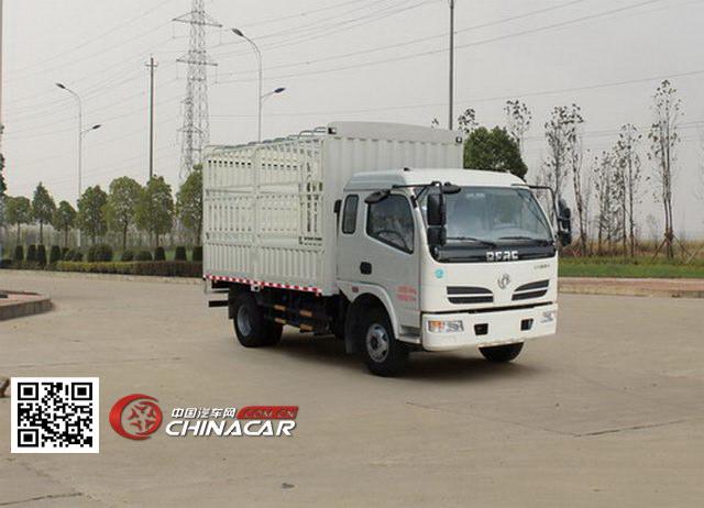 亚洲是囹c!yl!_eq5050ccyl8bdcac东风仓栅式运输车