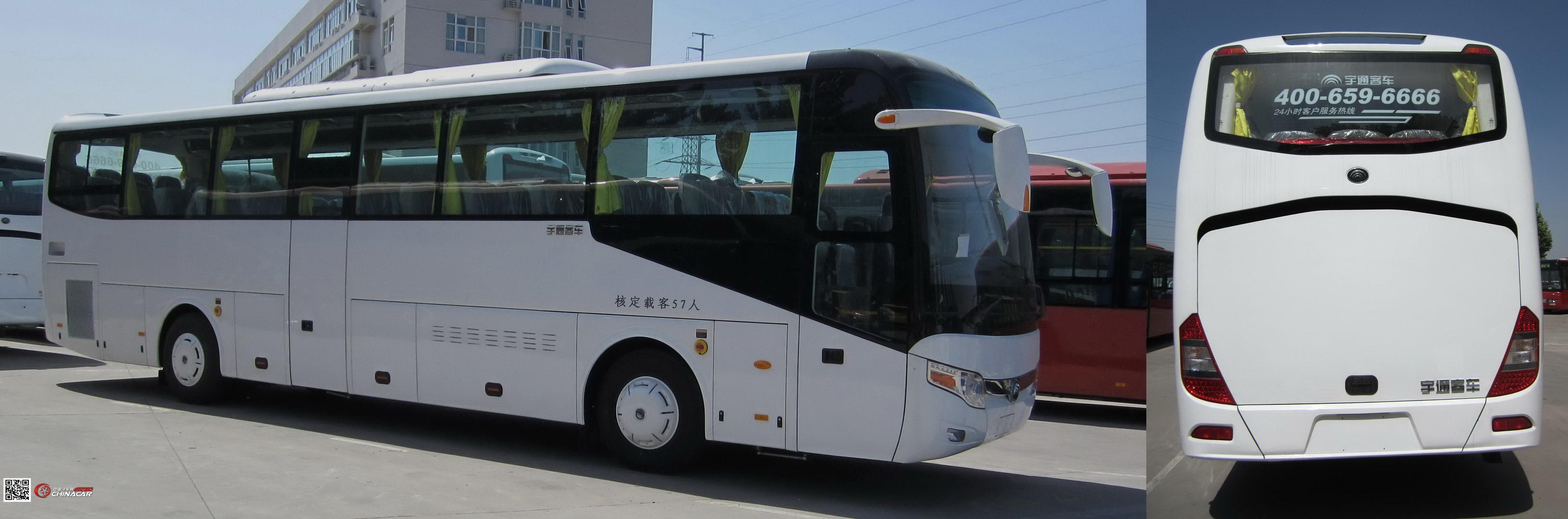 ��n~zK�2�r'���f��W��吗_宇通牌zk6122hnq8e型客车图片