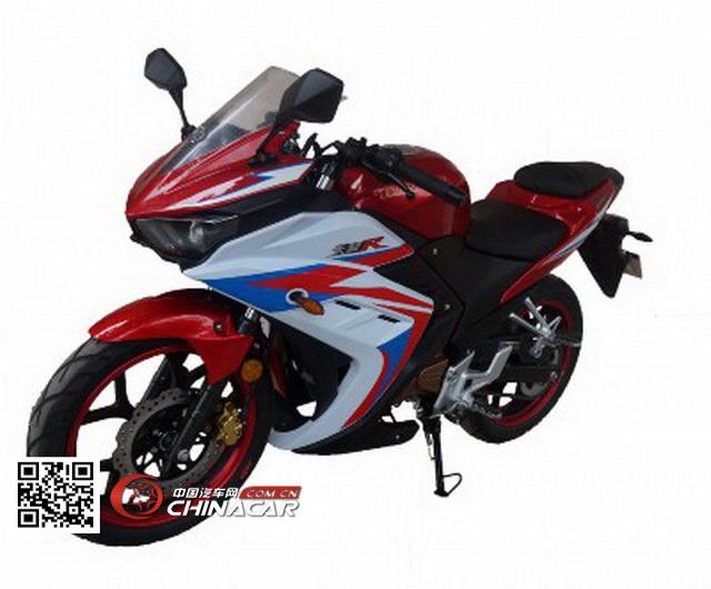 大运两轮摩托车|dy200-5|公告|资料|报价|图片 中国