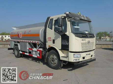 zlq5163gjyb双达加油车