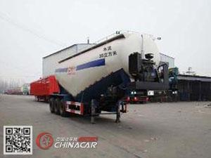 CTY9401GSN1型通亚达牌散装水泥运输半挂车图片1