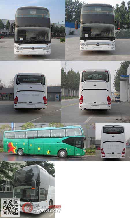 网络电�y�.zK�Y���_12米|25-59座宇通客车(zk6126hqy5s)