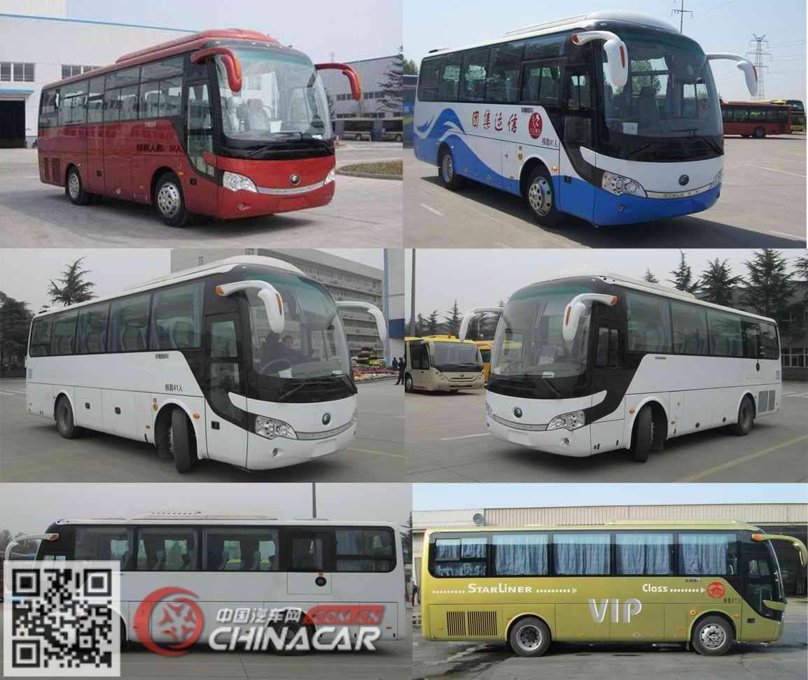 网络电�y�.zK�Y���_9米|24-41座宇通客车(zk6908hq5y)