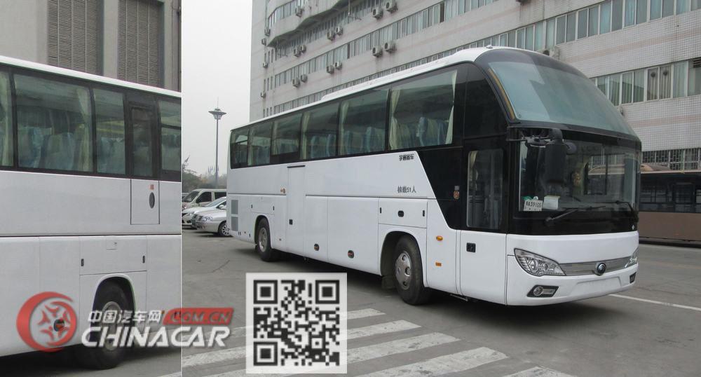 网络电�y�.zK�Y���_12米|25-56座宇通客车(zk6122hqb5y)