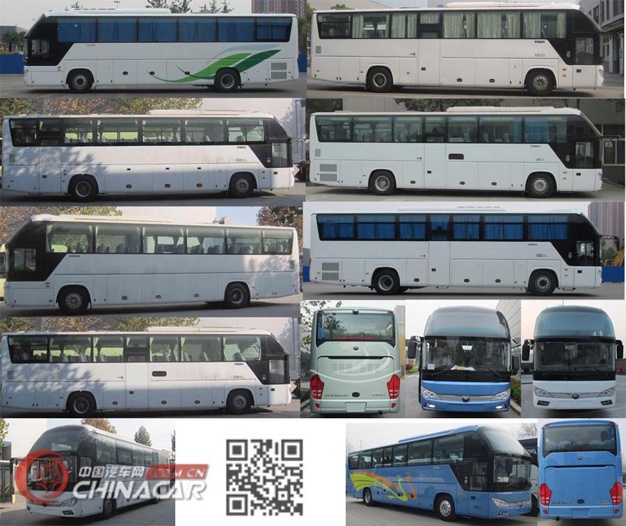 网络电�y�.zK�Y���_12米|25-56座宇通客车(zk6122hqc5y)
