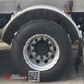 醒狮牌SLS5180GJYD5型加油车图片3