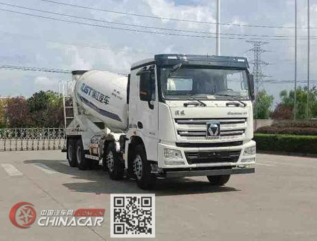 女生�yg��f�x�~y�NXG�型_瑞江牌wl5310gjbnxg33型混凝土搅拌运输车图片