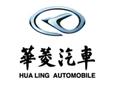 安徽华菱汽车股份有限公司