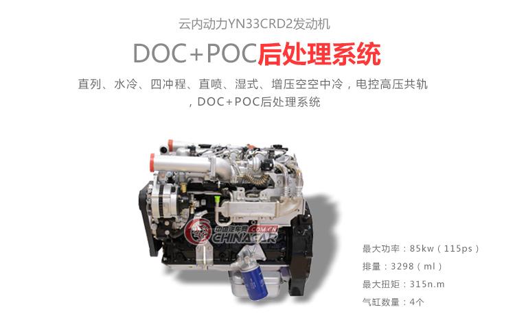 重排-云内动力YN33CRD2发动机-.jpg