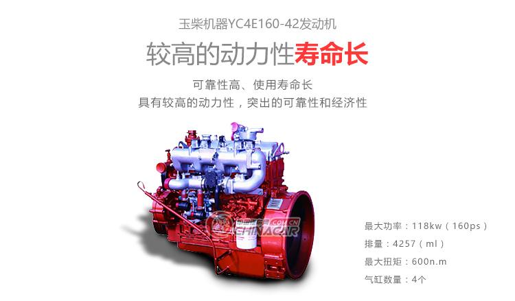 重排-玉柴机器YC4E160-42发动机.jpg