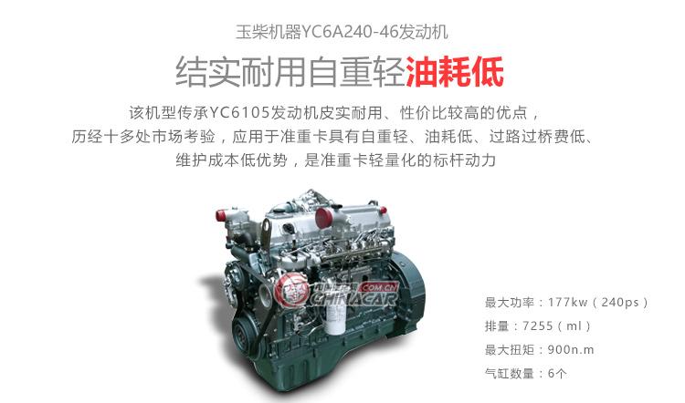 重排-玉柴机器YC6A240-46发动机.jpg