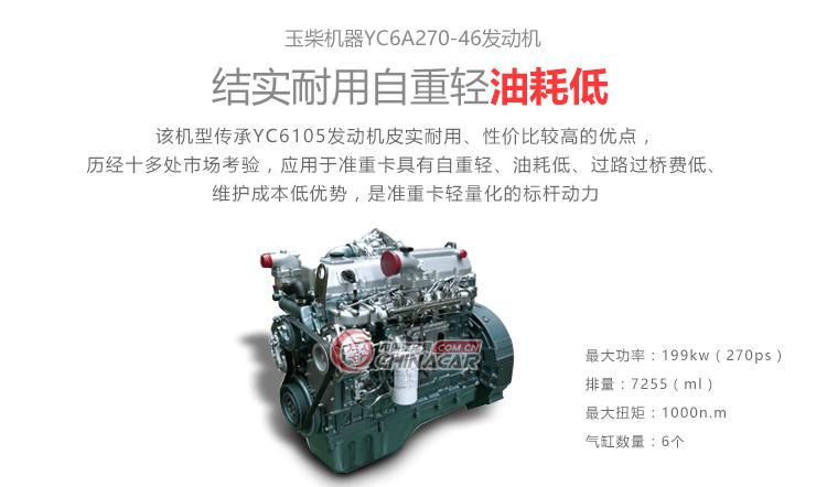 重排-玉柴机器YC6A270-46发动机.jpg