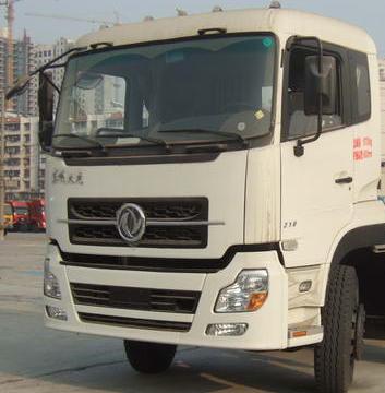 【随州】程力威牌CLW5311ZSLD4型散装饲料运输车 价格22.00万 二手车