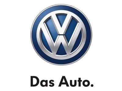 """大众弃用Das Auto标语 """"打死奥拓""""将成历史"""