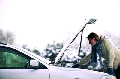 四大计谋帮助您节省爱车的维修保养费用