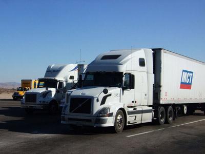 美国提高重卡燃油排放标准的经验及启示