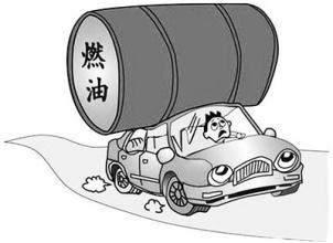 机动车成空气污染主力 国五倒逼机动车升级加速