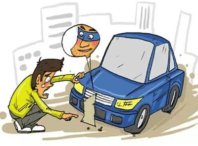 车牌被盗后还能不能开车上路?