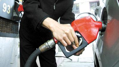 油枪偷油加油亏多少 多次跳枪内有猫腻