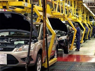 阿根廷削减新车消费税 豪车税收降至20%