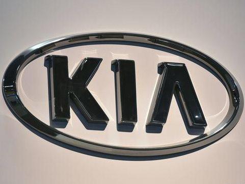 美国停止调查起亚小型车 坐垫保修期延至15年