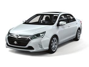 1-2月我国新能源汽车产销均超过35000辆