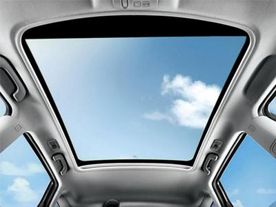 天窗的真正作用你都发挥出来了吗?