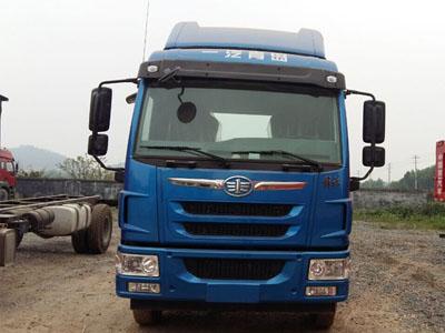 新车上市促销 玉林龙V 4x2载货车15.1万