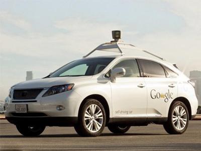 如今的无人驾驶汽车真的安全吗?