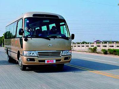 二级维护该怎么做 权威解读道路运输车技术新规