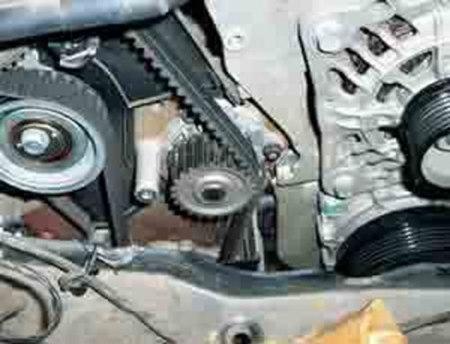 减轻气缸套磨损小技巧 维修不当易磨损