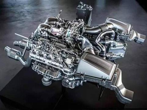 涡轮增压发动机的寿命有多久
