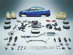 看型号就可了解车型  带你认识国产汽车型号规则(一)