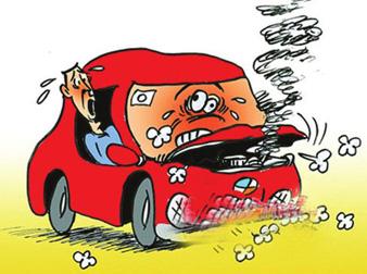 如何用车会省钱  你需要注意的汽车空调使用方法