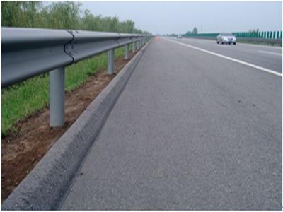 修公路的基本步骤