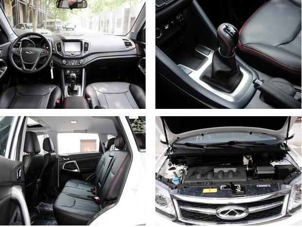 州地区,扬州市新江南汽车销售服务有限公司4S店提供了很多附加高清图片