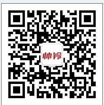 贵港市江淮汽车销售服务有限公司