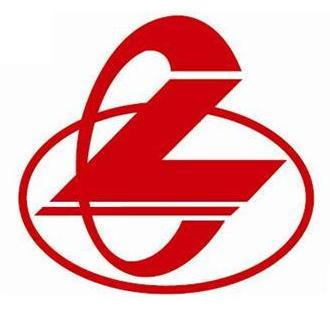潍坊市国贸汽车销售服务有限公司