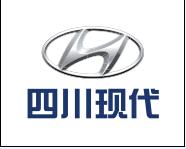 西安國輝汽車銷售服務有限公司