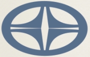 无锡华策汽车有限公司
